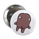 TIBBY Button