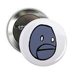 DIZOT Button