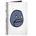 DIZOT Journal