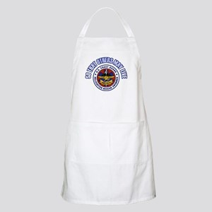 That Others May Live Apron