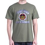 Rescue Swimmer Dark T-Shirt