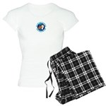 Sheltie Nation Women's Light Pajamas