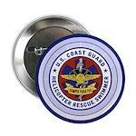 Rescue Swimmer 2.25