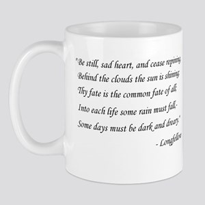 Click here to see items Mug