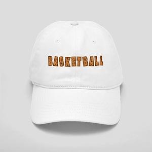 Basketball110 Cap