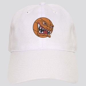 Basketball114 Cap