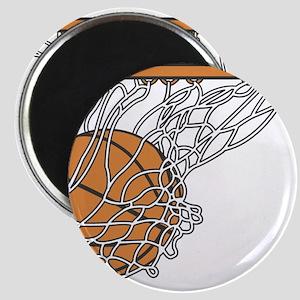 Basketball117 Magnet