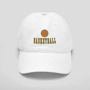 Basketball119 Cap