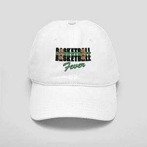 Basketball Fever1 Cap