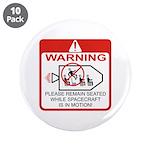 Warning / Spacecraft 3.5