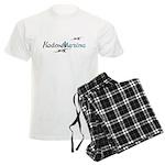 Kadow's Marina Men's Light Pajamas