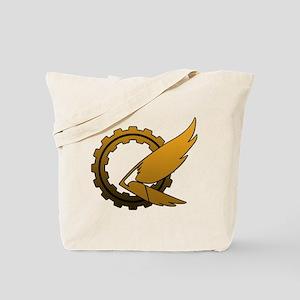 MekTek Tote Bag