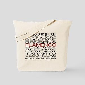 'Palos' Tote Bag