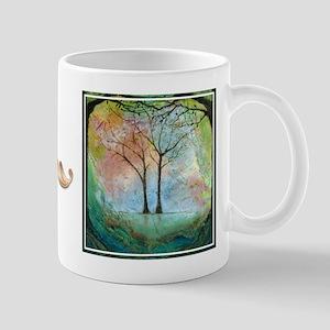 bkArt Spring Sensation Mug