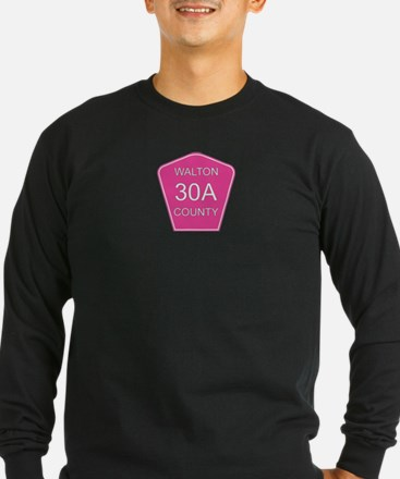 Pink 30A T