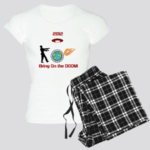 Bring It - Women's Pajama set