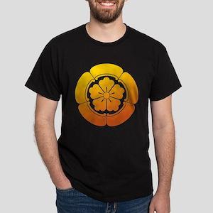 Oda Mokkou(YO) Dark T-Shirt