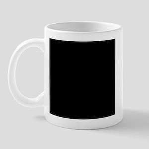 I'M A SURVIVOR! Mug