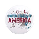 America 3.5