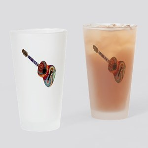 PLAY IT Drinking Glass