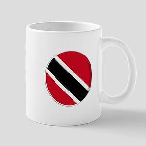trinidadandtobago Mugs