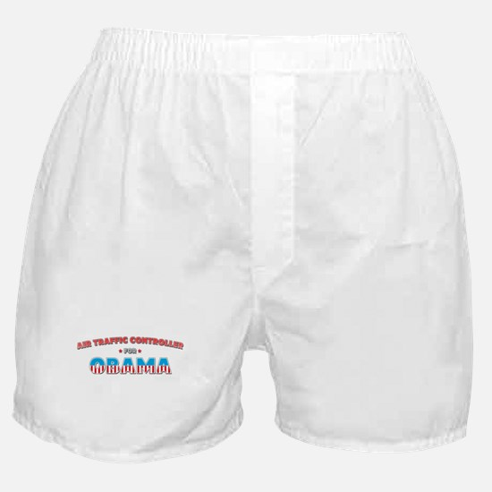 Air Traffic Controller For Ob Boxer Shorts