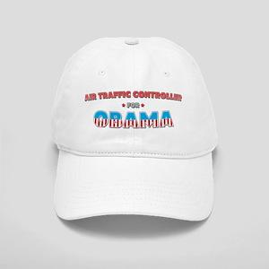 Air Traffic Controller For Ob Cap