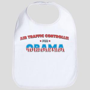 Air Traffic Controller For Ob Bib