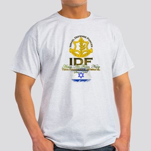 IDF Light T-Shirt