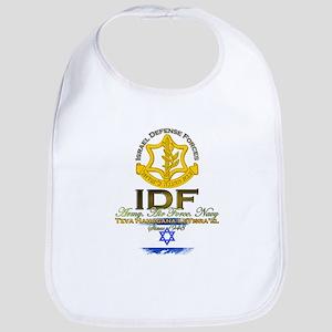IDF Bib