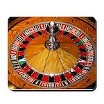 Vegas Casino Mousepad