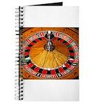 Vegas Casino Journal