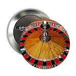 "Vegas Casino 2.25"" Button (100 pack)"