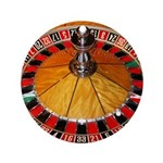 "Vegas Casino 3.5"" Button"