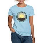 End Ethanol Subsidies Women's Light T-Shirt
