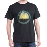 End Ethanol Subsidies Dark T-Shirt