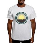 End Ethanol Subsidies Light T-Shirt