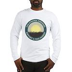 End Ethanol Subsidies Long Sleeve T-Shirt