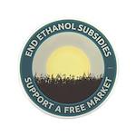 End Ethanol Subsidies 3.5