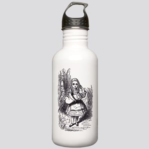 Pig Baby Stainless Water Bottle 1.0L