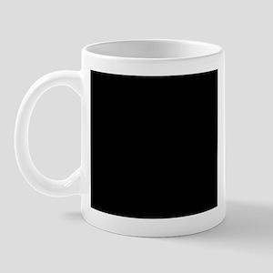 I'M A SURVIVOR Mug