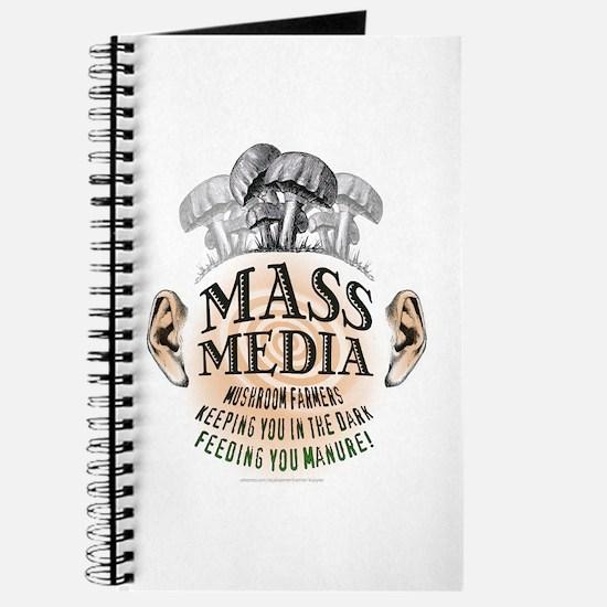 Mass Media Journal