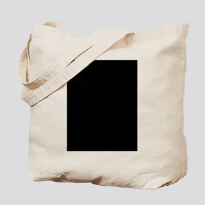 WITHOUT HOPE... Tote Bag