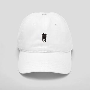 Pug 5 Cap