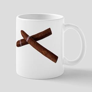 Cigars Mug