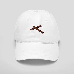 Monte Cristo Cuban Cigar Hats - CafePress 0caa4b703b1