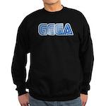 Gega Sweatshirt (dark)