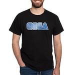 Gega Dark T-Shirt