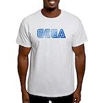 Gega Light T-Shirt