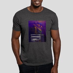 Harmonica Blues Harp Bender T-Shirt